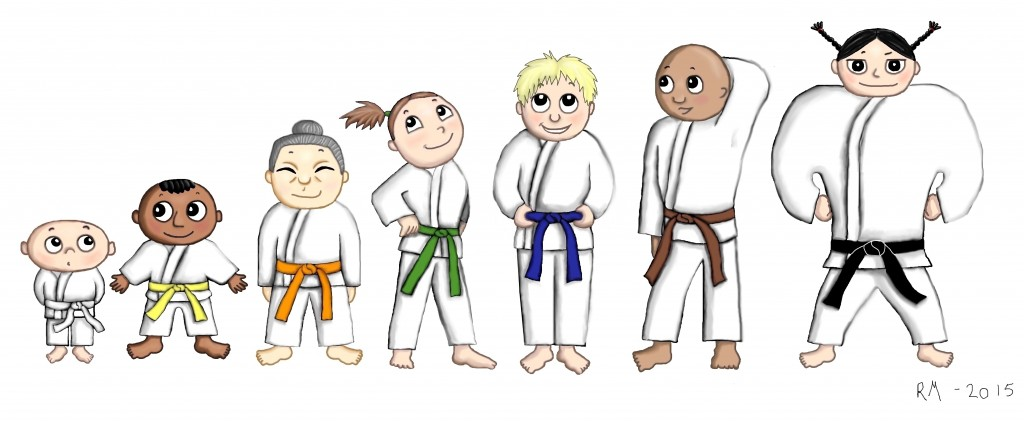 judooaito – kopio (2)